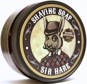 10 Best Shaving Soaps For All Skin Types And Budgets