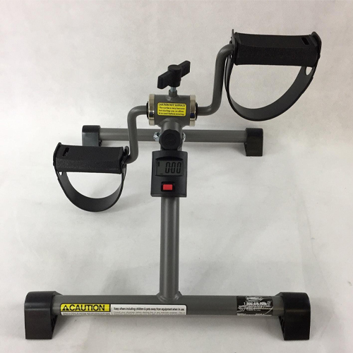 The Top Choice Of 10 Best Leg Exerciser Pedal Machines