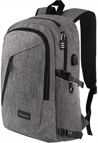 The Best Laptop Backpacks For School