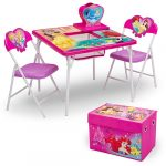 Top 10 Best Table Sets For Kids Reviews In 2020