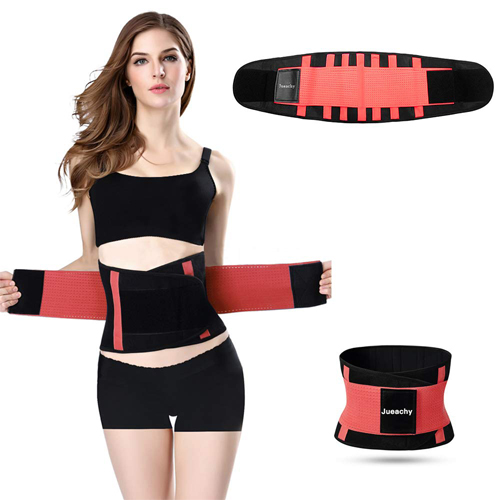 Top 10 Best Running Belts In The Year 2020