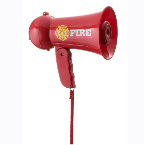Top 5 Best Bullhorn Reviews in 2020