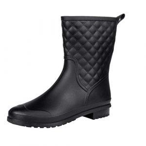 Top 10 Best Rain Boots Reviews