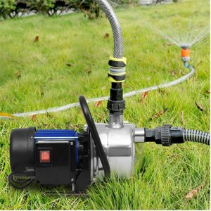 Top 10 Best Submersible Well Pumps Reviews