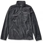 Top 10 Best Fleece Jacket Reviews