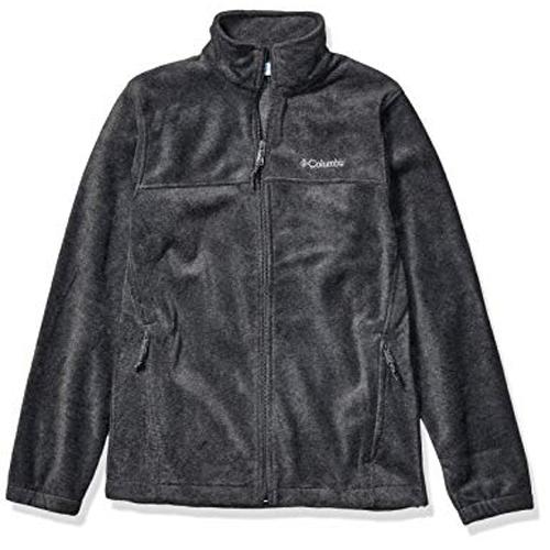 Top 10 Best Fleece Jacket Reviews in 2020