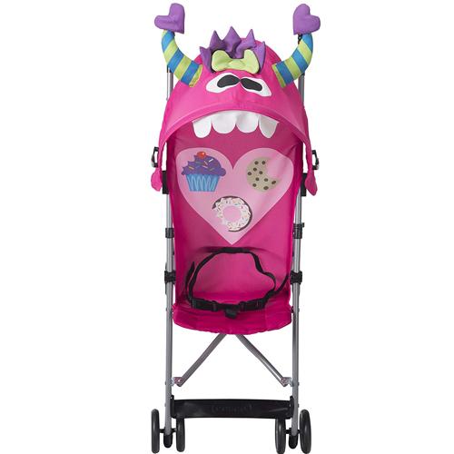 Top 10 Best Baby Stroller Reviews in 2020