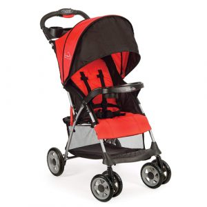Top 10 Best Baby Stroller Reviews