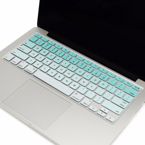 Top 10 Best MacBook Keyboard Covers Reviews in 2020