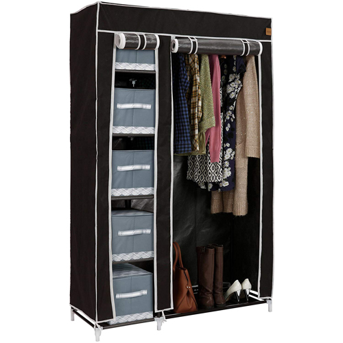 The Top 10 Best Clothes Closet Reviews in 2020