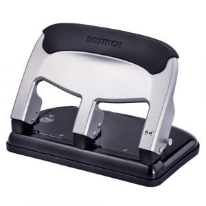 Top 10 Best Electric Hole Puncher Reviews