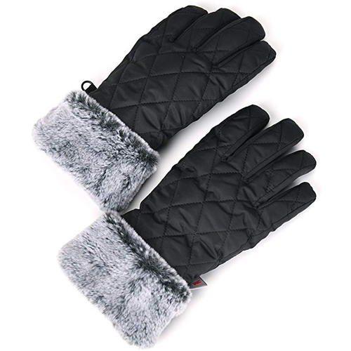 Top 7 Best Women Ski Gloves Reviews in 2020