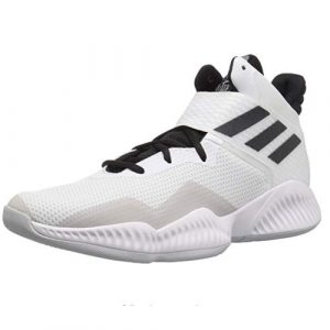 Top 10 Best Basketball Shoes Reviews