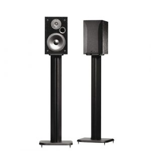 Top 10 Best Speakers Stand Reviews