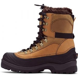 Top 10 Best Sorel Men Boots Reviews