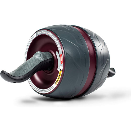 Top 10 Best Ab Roller Reviews in 2020