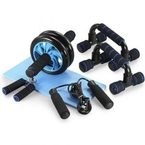 Top 10 Best Ab Roller Reviews