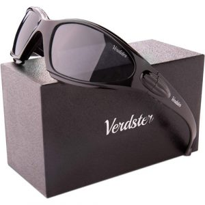 Top 10 Best Motorcycle Sunglasses Reviews