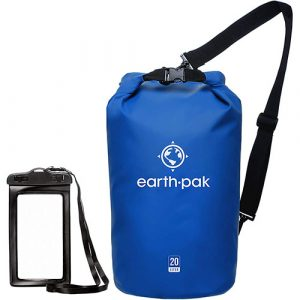 Top 10 Best Dry Bag Backpack For Hunting Reviews