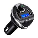 Top 10 Best FM Transmitter For Cars Review