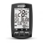 Top 10 Best Bike Computers and Speedometers