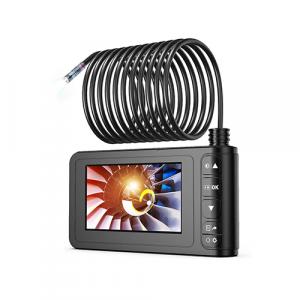 Top 10 Best Inspection Cameras Reviews