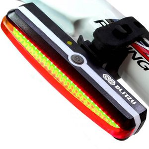 Top 10 Best Cycling Safety Flashlights for 2020 Reviews
