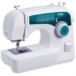 Top 10 Best Sewing Machines For Beginners in 2020 Reviews