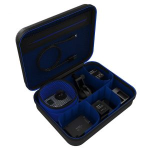 Top 10 Best GoPro Carrying Cases