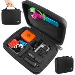 Top 10 Best GoPro Carrying Cases in 2020 Reviews
