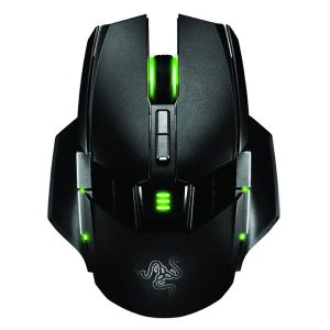Top 9 Best Razer Gaming Mouse for 2020 Reviews