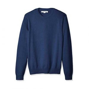 10 Best Everyday Sweaters for Men and Women