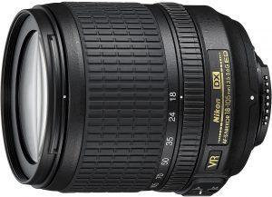 Top 10 Best Zoom Lenses for DSLR in 2020 Reviews