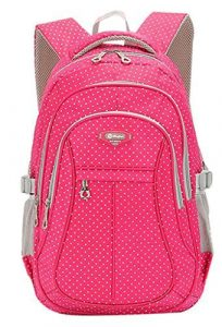Top 10 Best Backpack for Kids in 2020 Reviews
