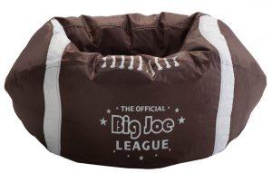 Top 10 Best Big Bean Bags Chairs Reviews in 2020
