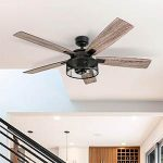 10 Best Ceiling Fan Reviews