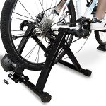 10 Best Bike Trainer Stand Reviews