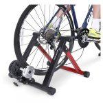 10 Best Bike Trainer Stand Reviews